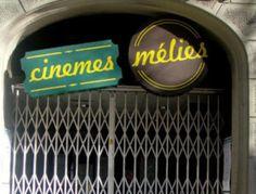 VO Cines in Barcelona - https://bcn4u.com/vo-cines-in-barcelona/