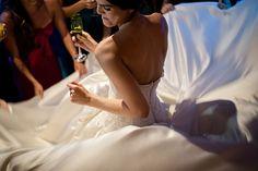 casamento-campinas-vestido-de-noiva-manga-longa-renda-maison-kas-larissa-28