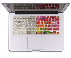 Herngee Left and Right Brain Macbook keyboard Decal Keybo... https://www.amazon.com/dp/B0177YKIKS/ref=cm_sw_r_pi_dp_x_2yD2ybA2BQ63P