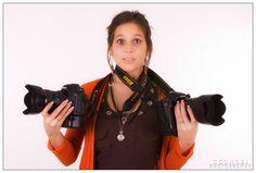 Canon vs. Nikon by Anda Tamás on 500px