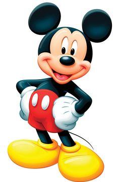 Disney celebra los 85 años de Mickey Mouse con el corto 'Get a Horse'.