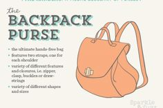 """alt""""=Drawing of a backpack"""""""