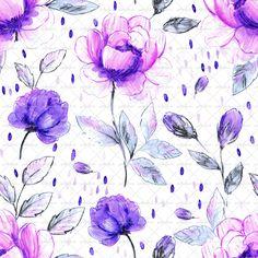53666-sketch-flower-cropped-xlarge.jpg (2000×2000)