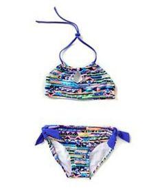 8de97bb15b8b7 String Bikinis, Bathing Suits, G Strings, Swimwear, Swimsuits, Swimsuit,  Swimming