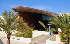 Scottsdale Public Library