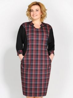 Plus Size Dresses, Nice Dresses, Casual Dresses, Fashion Dresses, Kurta Designs, Simple Outfits, Chic Outfits, Office Outfits Women, Pakistani Dresses Casual