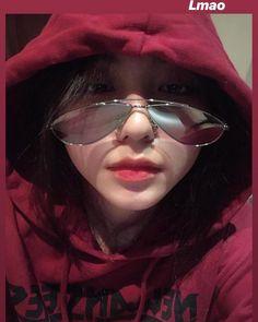 Image may contain: 1 person, hat and closeup Ulzzang Korean Girl, Cute Korean Girl, Ulzzang Couple, Cute Girl Photo, Girl Photo Poses, Girl Photos, Uzzlang Girl, Sad Girl, Fanfic Exo