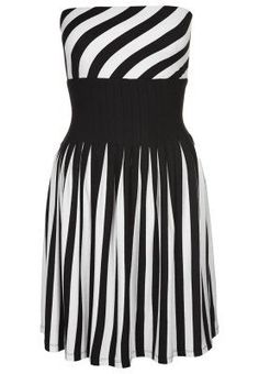 stripe dress again Striped Pants, Striped Dress, Dresses For Work, Stripes, Style, Fashion, Swag, Moda, Stripped Pants