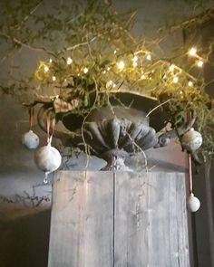 Men kerstboom 🎄 😀 Sfeer#kerstmetdewemelear#sober#kerst#
