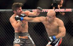 UFC Iliarde Santos NEWS  >>>  click the image to learn more...