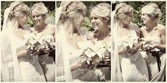 Bridesmaides :: Brides getting ready :: Wedding dresses :: brides :: Kat Stanley Photography :: Sydney Wedding Photographer :: Sydney wedding destination photographer