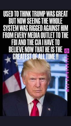 Donald Trump Political Action Fan Page Making America Great and Safe Again Pro Trump, Trump Wins, Vote Trump, Political Quotes, Political Views, Political Topics, Political Beliefs, Political Art, Donald Trump