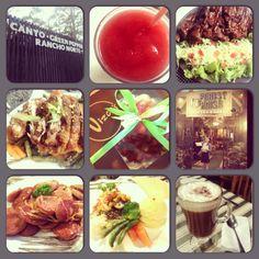 Food trip in Baguio Food Trip, Baguio, Pray, Articles, Restaurant, Dishes, Diner Restaurant, Utensils, Tableware
