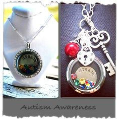 Shop www.fromtheheartlockets.origamiowl.com