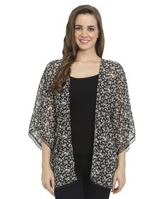 Fashion that requires no effort but makes you look stunning! #ASHTAG Shop now on www.ashtag.in!  #Fashion #kimonos #kimonojacket #winterfashion #quality #simplefashion #chic #smart #stunning #noeffort #coverups #jackets #pullovers #winterwear