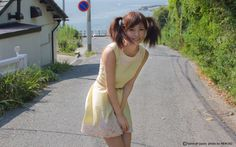 松川佑依子(Yuiko Matsukawa)