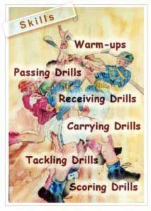 hurling skills - drills and training tips. Semi Pro Football, Irish Bar, Irish Culture, Sports Art, My Favorite Image, Outdoor Games, I Work Out, Bed Ideas, Real Men