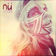 Nu Icon 2015
