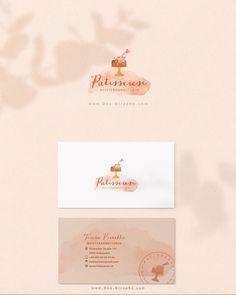 www.One-Giraphe.com   #professional #logo #designer #logodesigner #brandidentity Brand Identity, Branding, Professional Logo, Art Director, Creative Art, Beverages, Logo Design, Place Card Holders, Logos