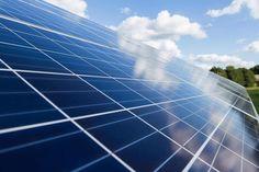 Solar Energy Panels, Solar Panels For Home, Best Solar Panels, Photovoltaic Cells, Solar Roof Tiles, Solar Projects, Diy Projects, Solar House, Solar Panel Installation