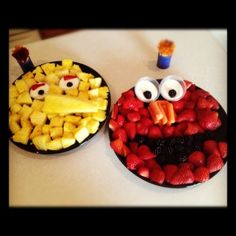sesame_street_party_ideas_big_bird