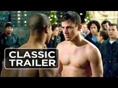 Fighting / Fighting (2009) | Cda Online