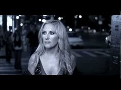Music video by Lee Ann Womack performing Last Call. (C) 2008 MCA Nashville, a Division of UMG Recordings, Inc.
