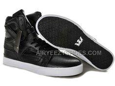 https://www.airyeezyshoes.com/supra-skytop-ii-all-black-mens-shoes.html Only$63.00 SUPRA SKYTOP II ALL BLACK MEN'S #SHOES #Free #Shipping!