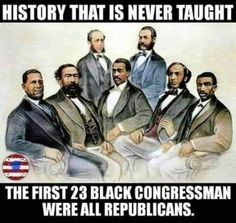 Ideas Black History Quotes Wisdom God For 2019 Black History Quotes, Black History Facts, Us History, Black History Month, African American History, History Memes, History Timeline, History Photos, Quotes About History