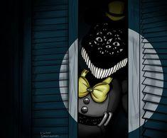 Fnaf Oc, Anime Fnaf, 1366x768 Hd, Animatronic Fnaf, Scary Facts, Fnaf Wallpapers, Fandom, Fnaf Characters, Fnaf Drawings
