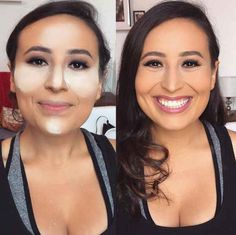 Laura Mercier Translucent Loose Setting Powder, $38