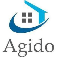 Logo www.agido.fr