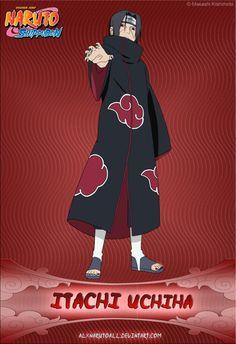 11 mejores imágenes de Anillos Akatsuki  f2766547876