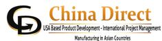 China Sourcing Agent,Products,Manufacturing,Outsourcing