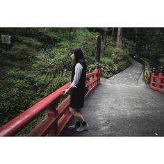 【zaru_kosaka】さんのInstagramをピンしています。 《ーーーーーーーーーーーーーーーー  photo @zaru_kosaka #榛名山 #榛名神社 #森 #special_spot_ #insta_world_photo_ #奥行き同盟 #japan_daytime_view #ポートレート #bridge #forest #team_jp_ #followme #like4like #loves_nippon #tokyocameraclub #東京カメラ部  #portrait #icu_japan #pkt_japan #instagramjapan  #canon #canon_official #wu_japan #instapic #follow4like #写真撮ってる人と繋がりたい #写真好きな人と繋がりたい #ファインダー越しの私の世界 #follow4follow》