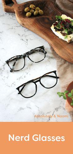19 Best Nerd Hipster Glasses Ebd Images Hipster Glasses