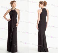 2a756a8c21 597 Best Fashion dress images