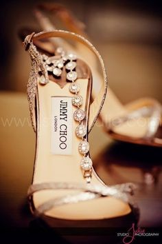 ※Jimmy Choo