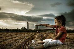 conceptual_photography_ideas_41