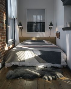 The Jennings Hotel | Remodelista