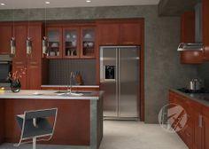Cabinet Warehouse, Warehouse Kitchen, Kitchen Cabinetry, Wood Cabinets,  Bhs, Kitchen Island, Wood Lockers, Kitchen Cabinets, Floating Kitchen Island