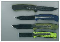 Mora knives tangs.jpg
