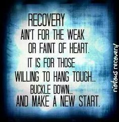 Feb. 14, 2017 - Readings in Recovery: The Eye Opener