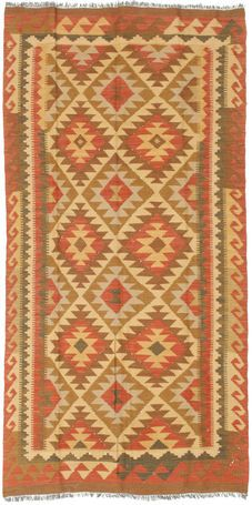 Dywan Kilim Afgan Old style Kilims, Bohemian Rug, Carpet, Rugs, Home Decor, Style, Farmhouse Rugs, Swag, Decoration Home
