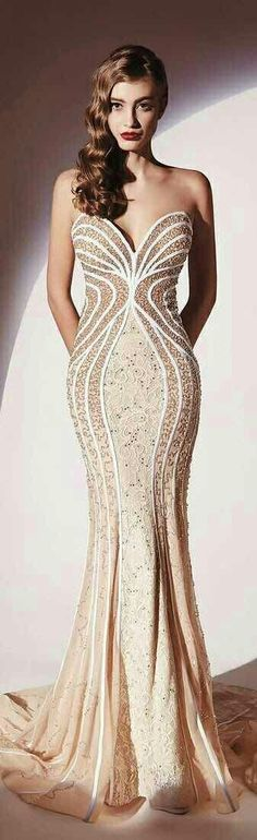 74 Best drees images  8ddaf4f8baad