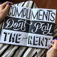 """""""Mi piace"""": 1,126, commenti: 18 - Roxy Prima (@roxyprima) su Instagram: """"Compliments are great, but they don't pay the rent! 💰Had a great chat about biznass shit and…"""""""