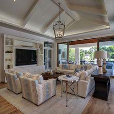 40 great florida room decor images house decorations my dream rh pinterest com