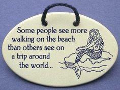 6b9a495dac2d6565e5f598d9f2d915ef--mermaid-quotes-mermaid-art.jpg