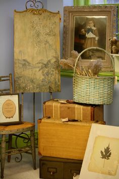 www.antiquetherapy.com Burlap, Therapy, Reusable Tote Bags, Antiques, Business, Hessian Fabric, Antiquities, Counseling, Antique