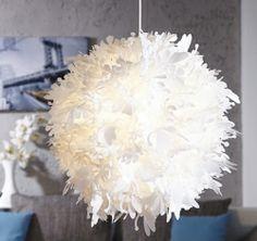 http://www.star-interior-design.com/ILLUMINAZIONE/da-Sospensione/1591-Lampada-a-sospensione-ARES-50-Bianco.html